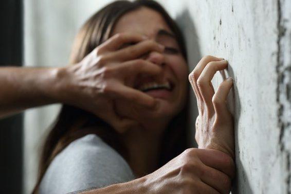 gwalt-przemoc-seksualna