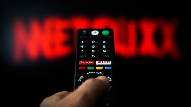 Ile kosztuje Netflix? 3 opcje do wyboru! Sprawdź teraz!