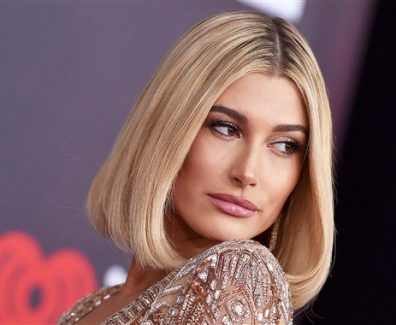 hailey-baldwin-today-main-180828_6bc9a19b32553bee21d3b921200a5c86.fit-760w