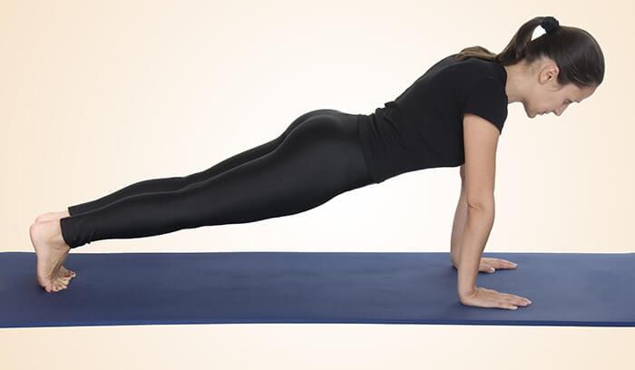 Co robić żeby szybko schudnąć z nóg