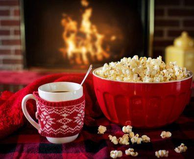 popcorn-z-mikrofali-1024×682