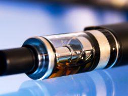 web3-electronic-cigarette-smoking-health-shutterstock