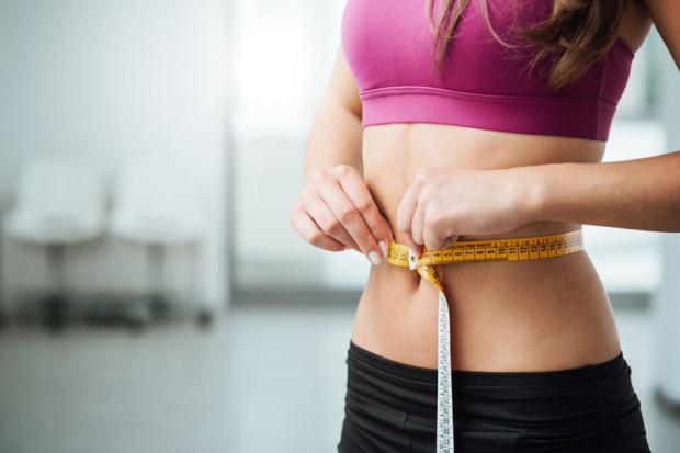 Produkty spalające tłuszcz, szybko i skutecznie!