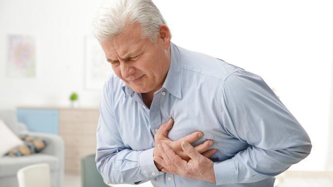 W jaki sposób obniżyć ryzyko chorób serca?