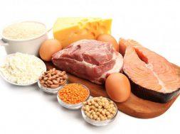 białko-wszystko-co-musisz-wiedzieć-50-1465380238-1