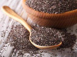 nasiona-chia-szalwia-hiszpanska-kalorie-wartosci-odzywcze