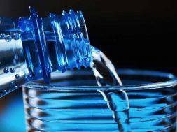 woda-odchudzanie