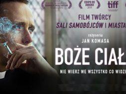 Boże-Ciało-polskim-kandydatem-do-Oscara-678×381-1