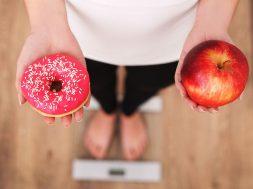odchudzanie-jak-duze-znaczenie-tak-naprawde-ma-dieta-02