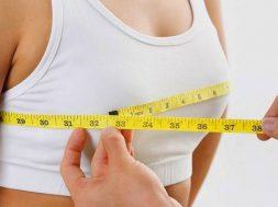 breast-enlargment-tips