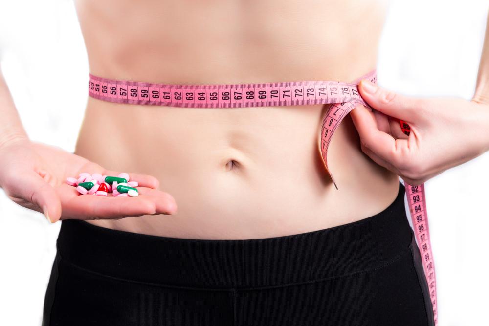 Czy tabletki na spalanie tłuszczu mogą być bezpieczne?