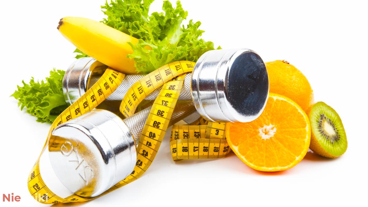 Co jeść po intensywnym treningu na siłowni?