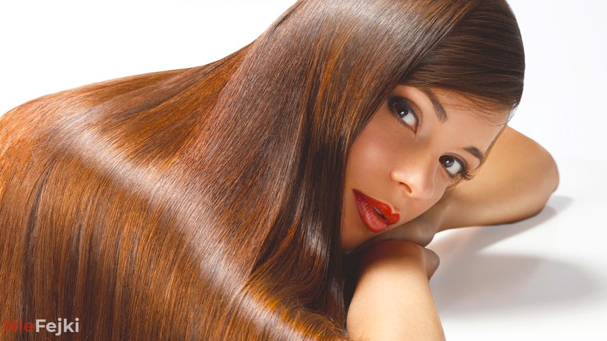 Preparat Hairstim – istna rewolcja w trychologii!