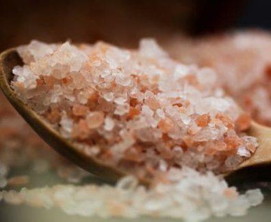 salt_625x350_81455861365