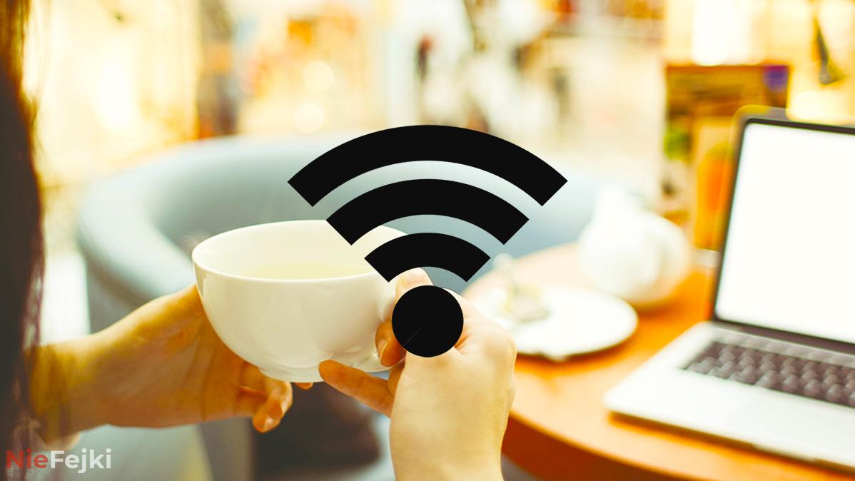 Czy Wi-Fi szkodzi naszemu zdrowiu? Jakie są zagrożenia?