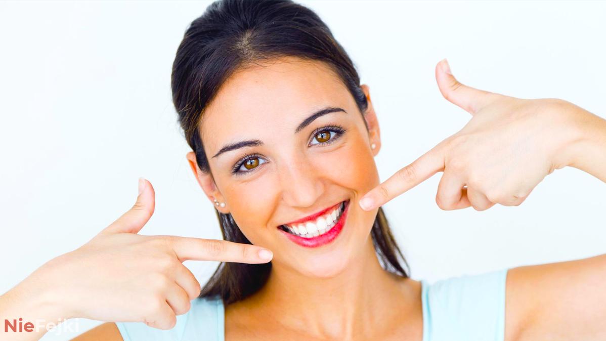 Jak utrzymywać świeżość jamy ustnej?!