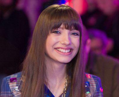 z25409468V,Viki-Gabor-zaspiewa-w-czasie-Eurowizji-Junior-2019