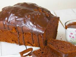 murzynek ciasto