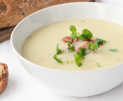 zupa (1)