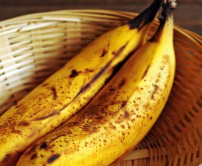 banany-z-brazowymi-plamami