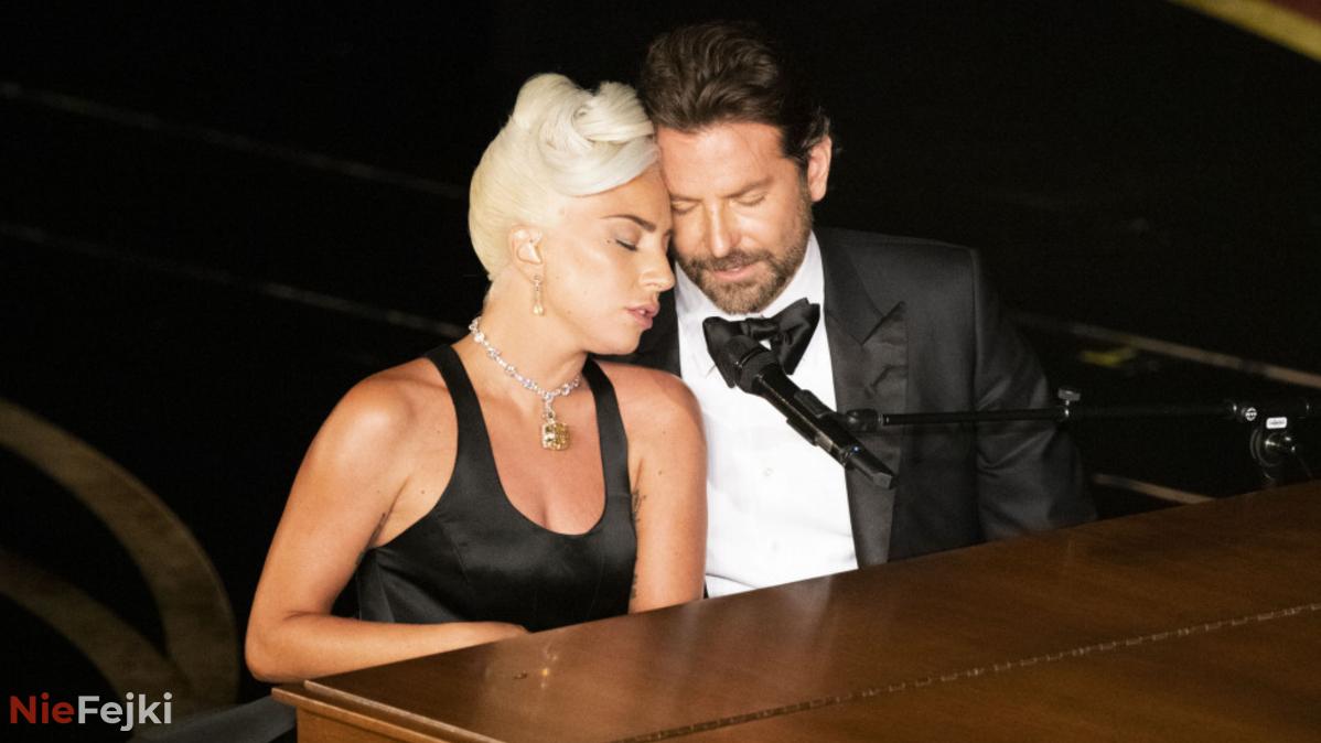 Lady Gaga została zgwałcona w wieku 19 lat! nie uwierzysz przez kogo!