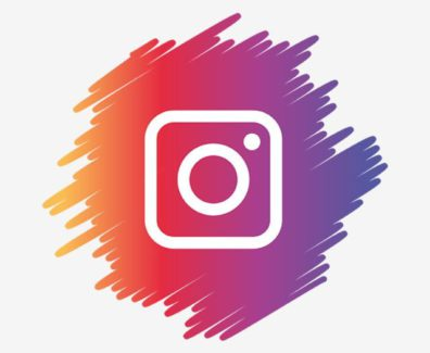 Instagram Logo Social Media Instagram Icon, Logo Clipart, Instagram Icons, Social Icons PNG and Vector with Transparent Background for Free Download
