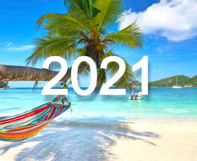 wakacje 2021