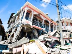 niefejki-haiti