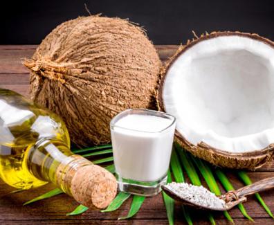 niefejki-kokos