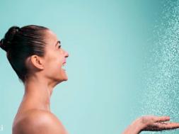 niefejki-prysznic