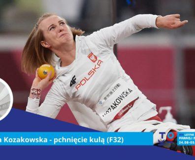 kozakowska-2021-09-01-150515