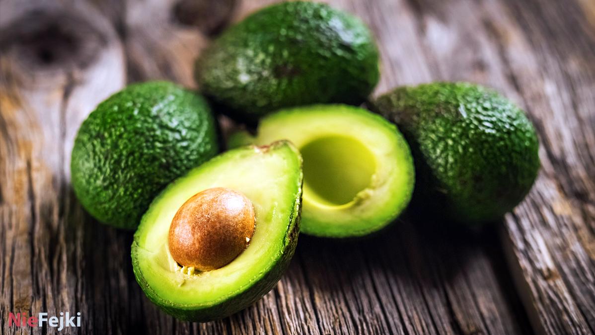 Pestka z awokado – jak można ją wykorzystać w kuchni?