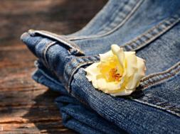 niefejki-jeans
