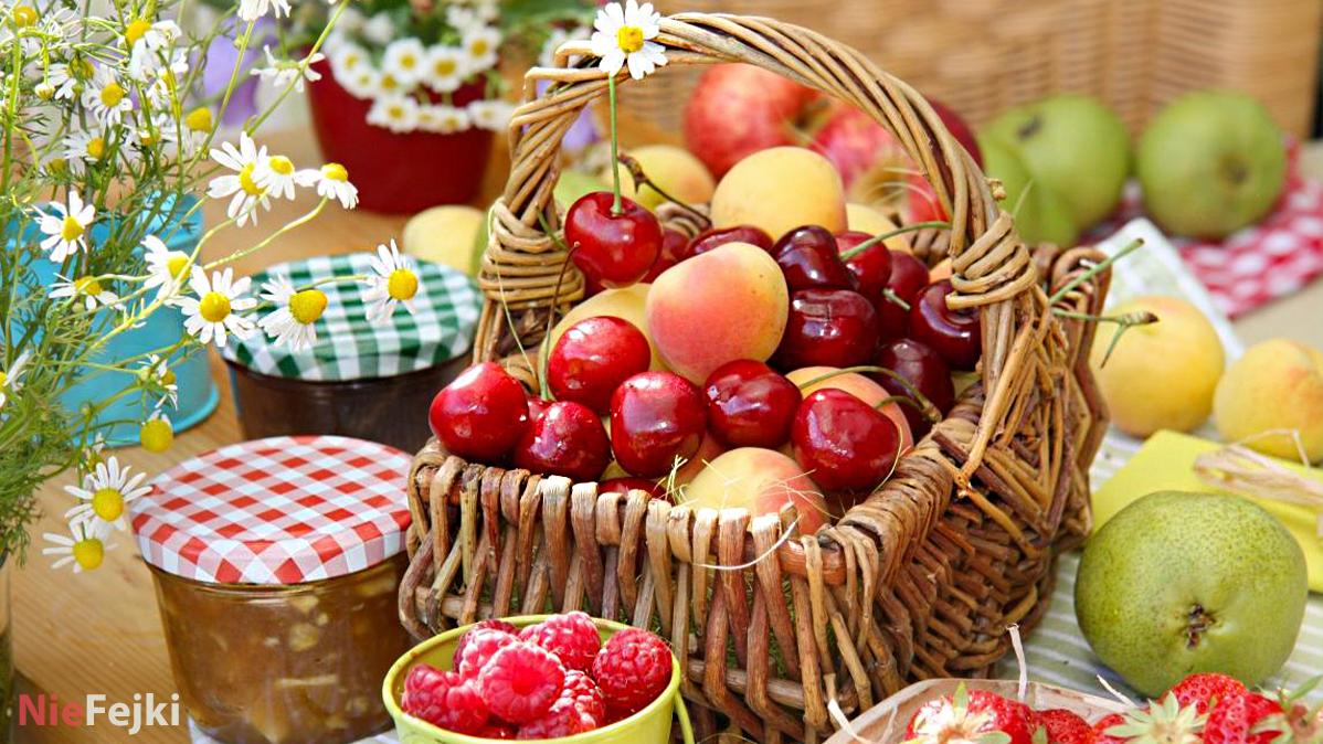 Niezdrowe nawyki w kuchni, które większość z nas robi