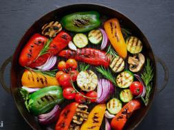 niefejki-warzywa