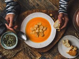 niefejki-zupa